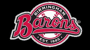 Birmingham-Barons-Logo (1).png