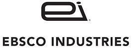 EBSCO Industries Stacked (1).jpg