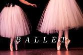 el ballet y la danza en imágenes