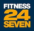 24-Seven_logo_CMYK_2017.png