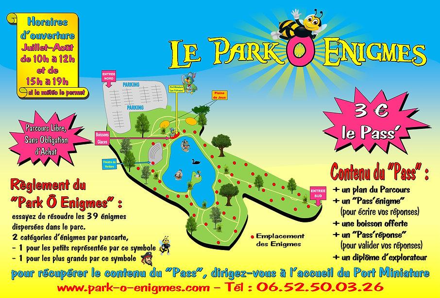 PANNEAU ENTREE PLAN PARC AUX ENIGMES.jpg