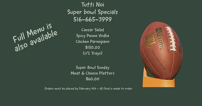 Super Bowl Sunday.png