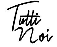 Tutti-Noi_logo.png
