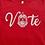 Thumbnail: DST -VOTE