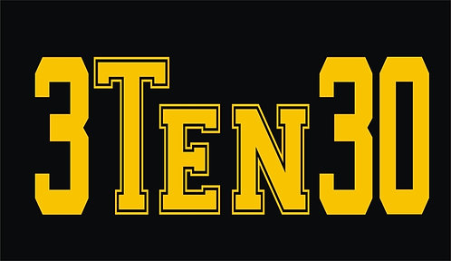 3TEN30 PRINT
