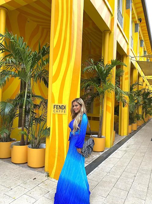 Miami Tye Dye Set