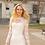 Thumbnail: White Lace Dress
