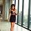 Thumbnail: Gatsby Girl Dress