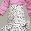 Thumbnail: Polka Dot Skirt