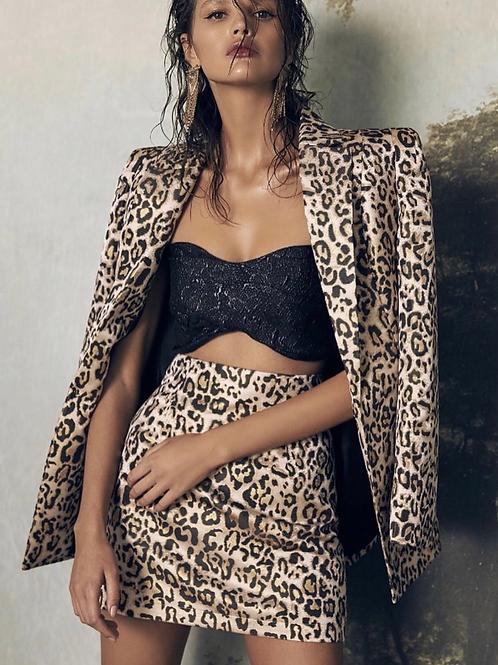 Leopard Boss 2pc