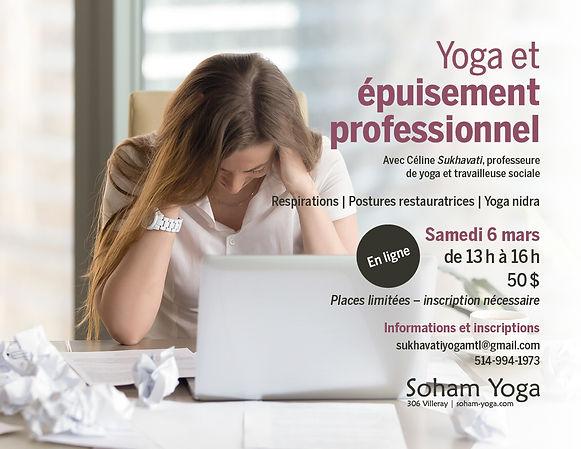 pub_epuisement_professionnel_mars2021 (0