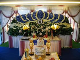 Nirvana Funeral Service Buddhist_2.jpeg