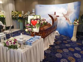 Nirvana Funeral Service Christian_2.jpg