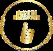 BIS Badge (White).png