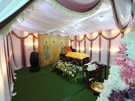 Nirvana Funeral Service Buddhist_1.jpeg