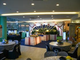 Nirvana Funeral Service Buddhist_3.jpg