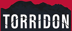 torridon logo.jpg