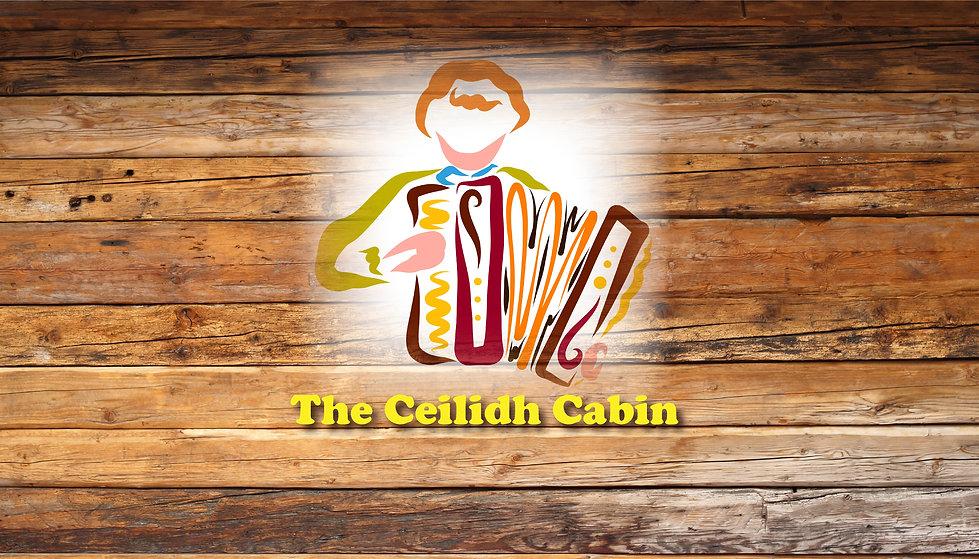ceilidh cabin.jpg