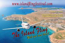 island fling plane.jpg