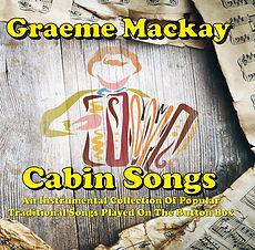 cabin songs cover.jpg