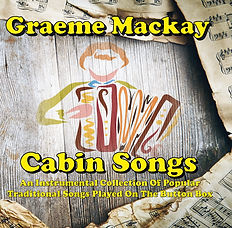 cabin songs cover.jpg