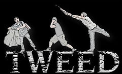 tweed logo.jpg