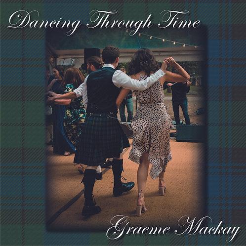 Dancing Through Time Download