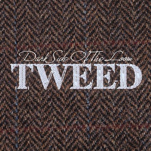 Tweed - The Dark Side Of the Loom