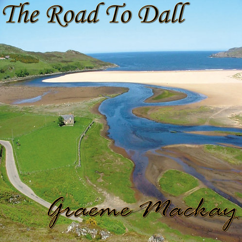 The Road To Dall Download