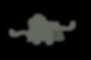 papeterie en ligne, suisse, mignon papeterie