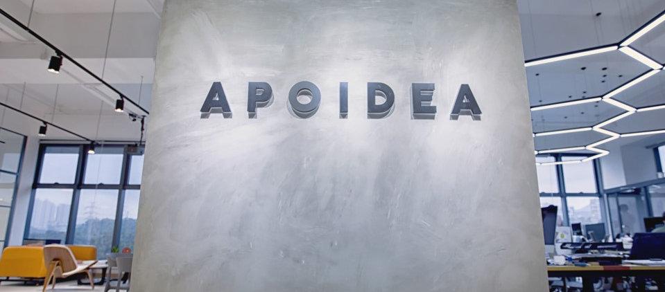 Apoidea_01.jpg