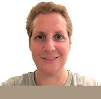 Jill3.jpg
