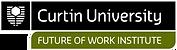 3459BAL_Future of Work Institute logo_Ke