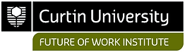 3459BAL_Future of Work Institute logo_Ke