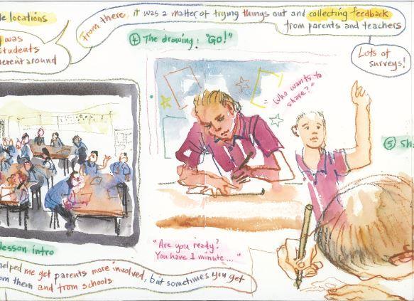 Virtual Learning 2.JPG