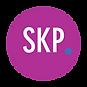 SKP (1).png