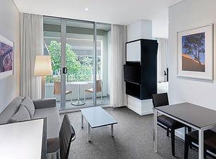 Adina Perth adina-apartment-hotel-perth-