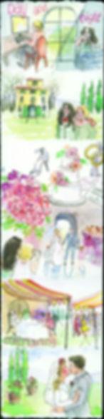 12Blomqvist Sabine  - Wedding Planner.jp