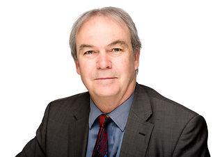 John Phillimore_105_Web.jpg