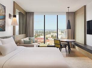 Westin perwi-king-guest-1712-hor-wide.jp