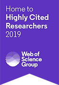 Web-of-Science-Group_Highly-Cited_Ribbon