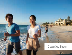 Cottesloe BEach.PNG