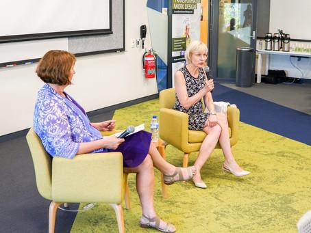 Women in Research Workshop