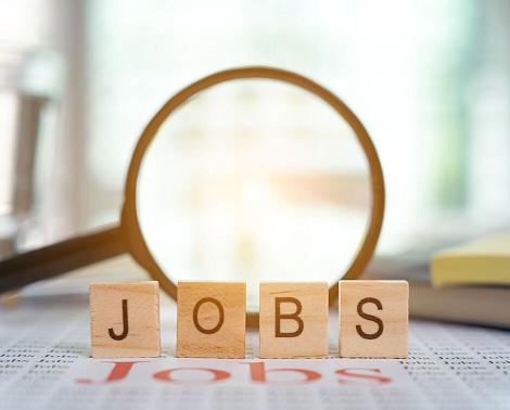 What can be done about job insecurity?