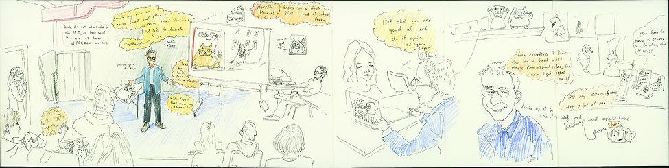 5 Azarenko Ania - The Author.jpg