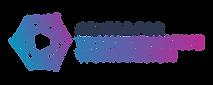 logo-revised-horizontal-may-2017.png