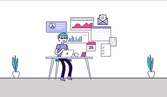 Strategic Planning for SMARTer Work