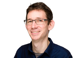 Pat Dunlop_135_Web.jpg