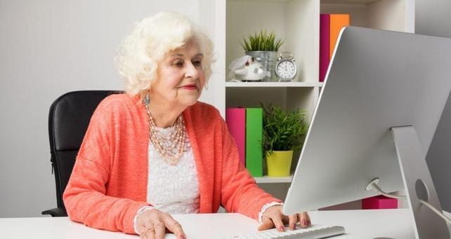 ageing-workforce-1588x840-792x420.jpg