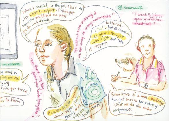 Virtual Learning 5.JPG